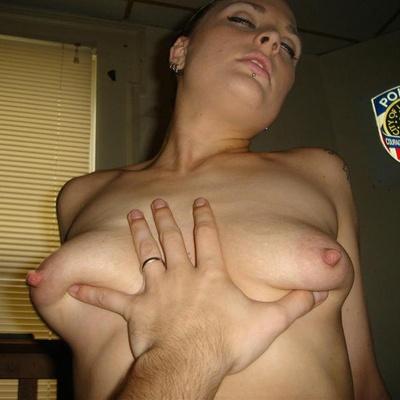koria sex girl movie